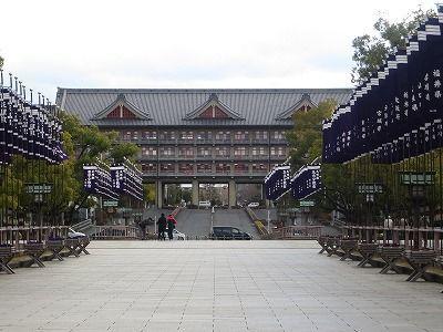 f:id:shirahashi0531:20190212231110j:plain