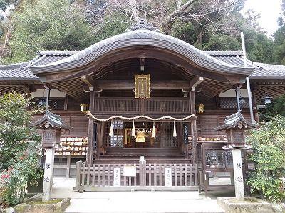 f:id:shirahashi0531:20190213171124j:plain