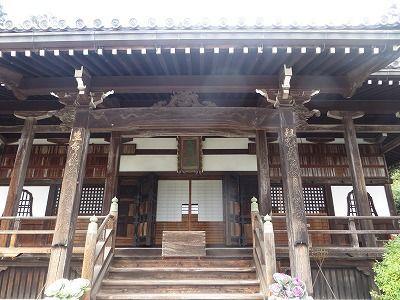 f:id:shirahashi0531:20190213171307j:plain