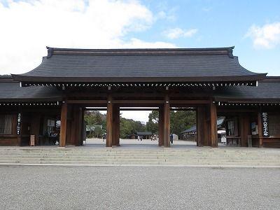 f:id:shirahashi0531:20190213171611j:plain