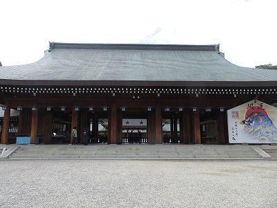 f:id:shirahashi0531:20190213171630j:plain