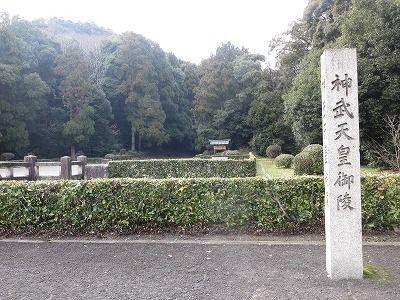 f:id:shirahashi0531:20190213171837j:plain