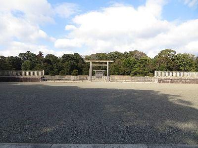f:id:shirahashi0531:20190213171851j:plain