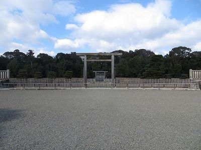 f:id:shirahashi0531:20190213171905j:plain