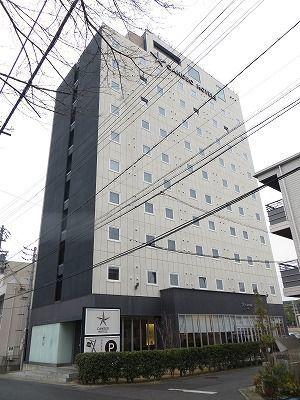 f:id:shirahashi0531:20190327180725j:plain