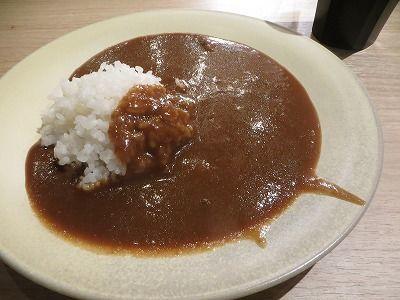 f:id:shirahashi0531:20191124134154j:plain