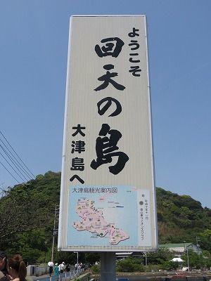 f:id:shirahashi0531:20191124203710j:plain