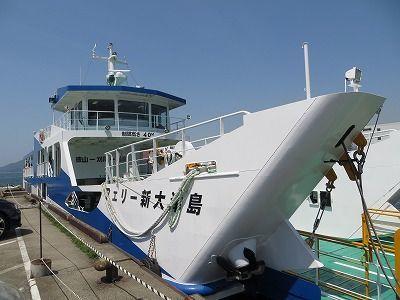 f:id:shirahashi0531:20191124204117j:plain