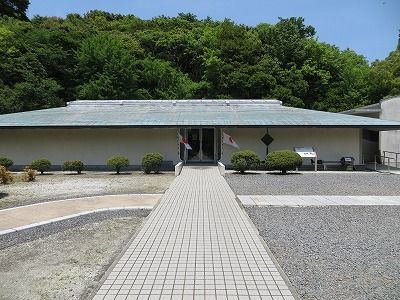 f:id:shirahashi0531:20191124204433j:plain