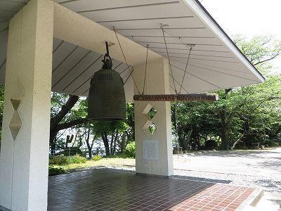 f:id:shirahashi0531:20191124204515j:plain