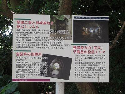f:id:shirahashi0531:20191124204628j:plain