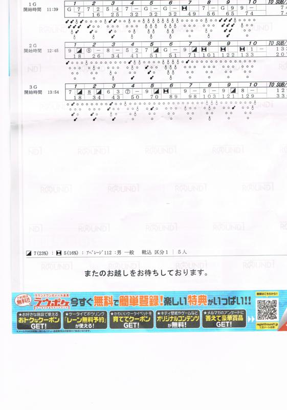 f:id:shiraike:20100515110556j:image