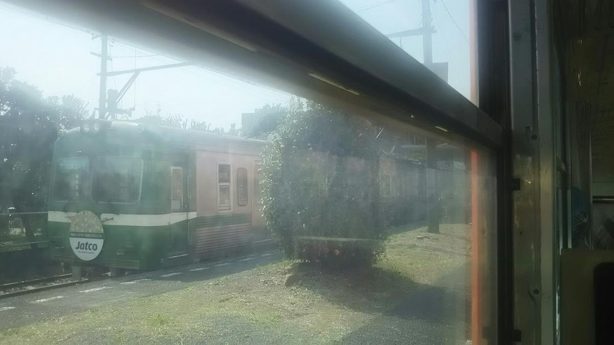 f:id:shiraike:20190330211837j:plain