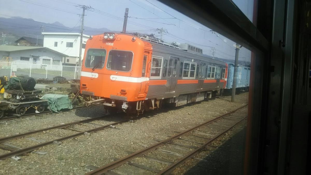 f:id:shiraike:20190330212342j:plain