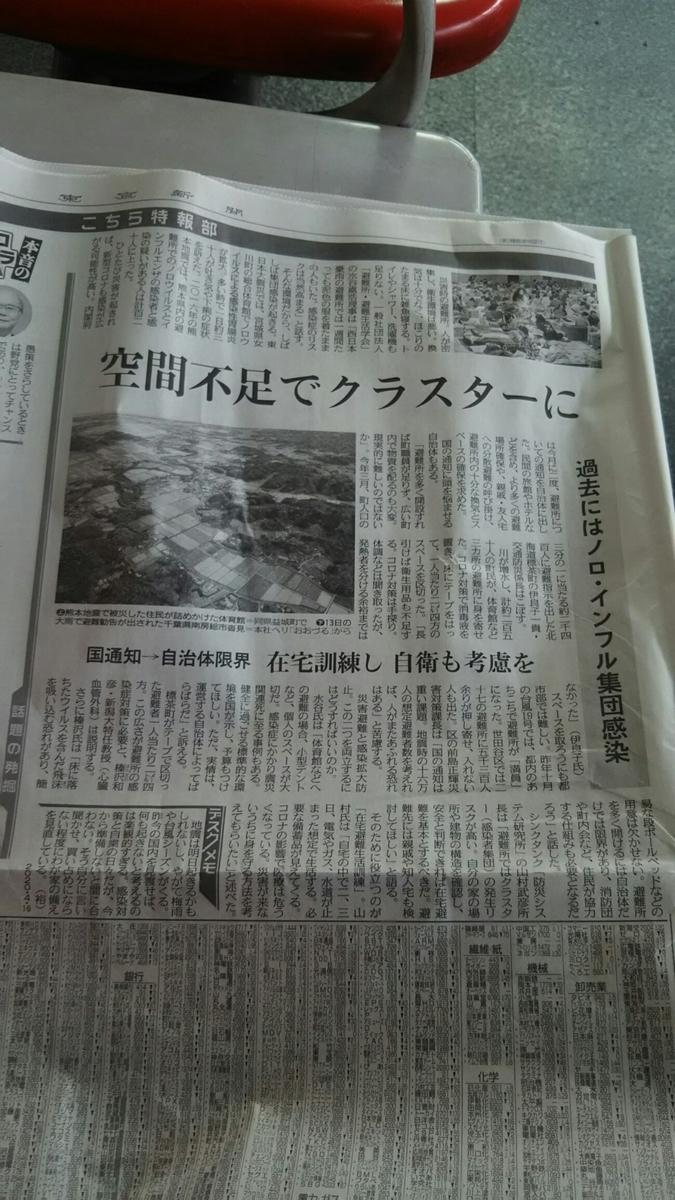 f:id:shiraike:20200416233533j:plain