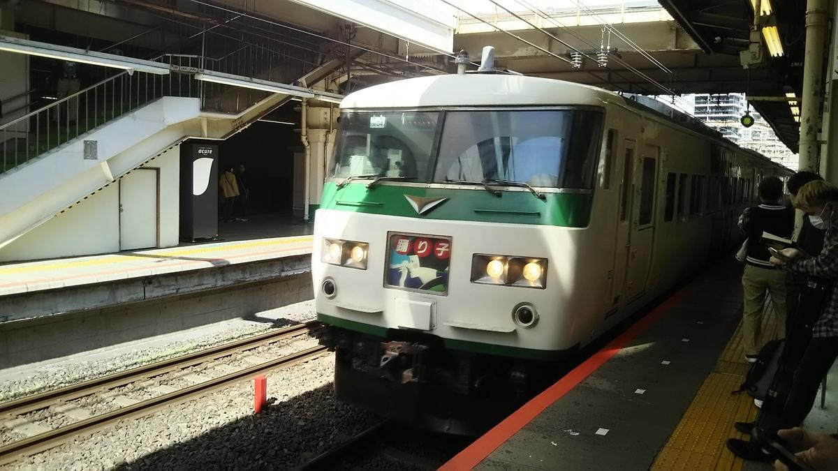 f:id:shiraike:20201031105821j:plain