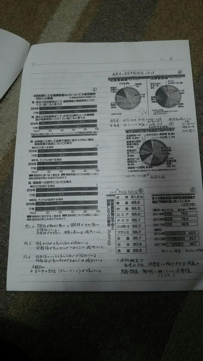 f:id:shiraike:20201126031949j:plain