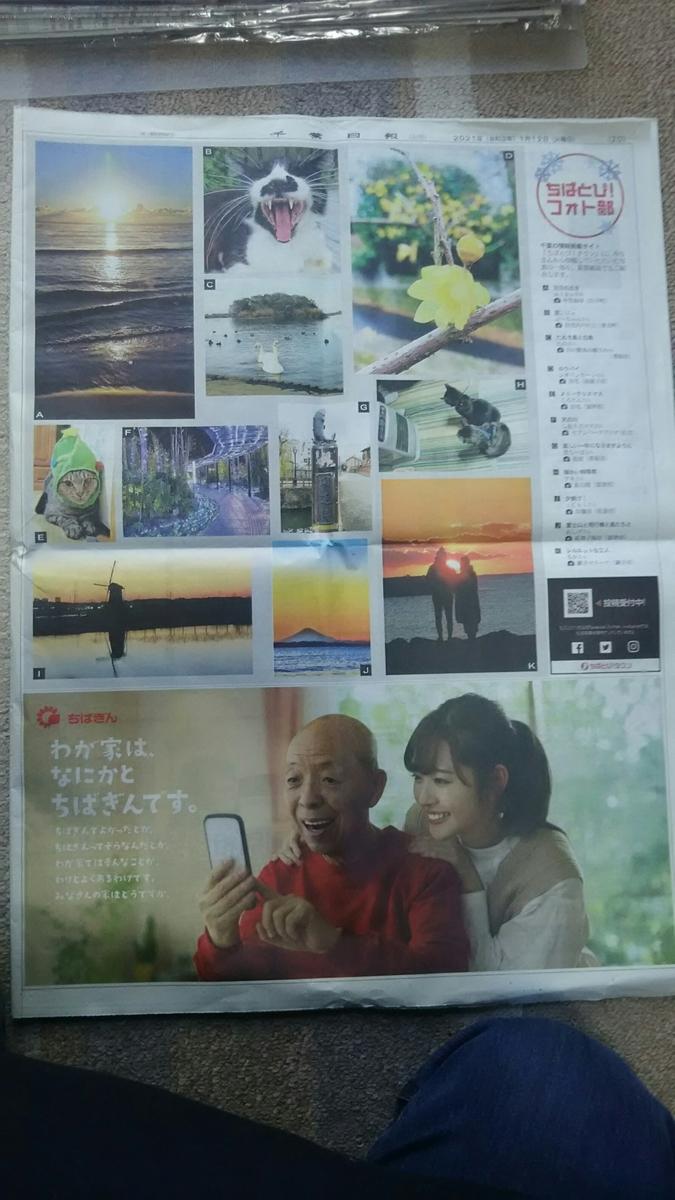 f:id:shiraike:20210124034012j:plain