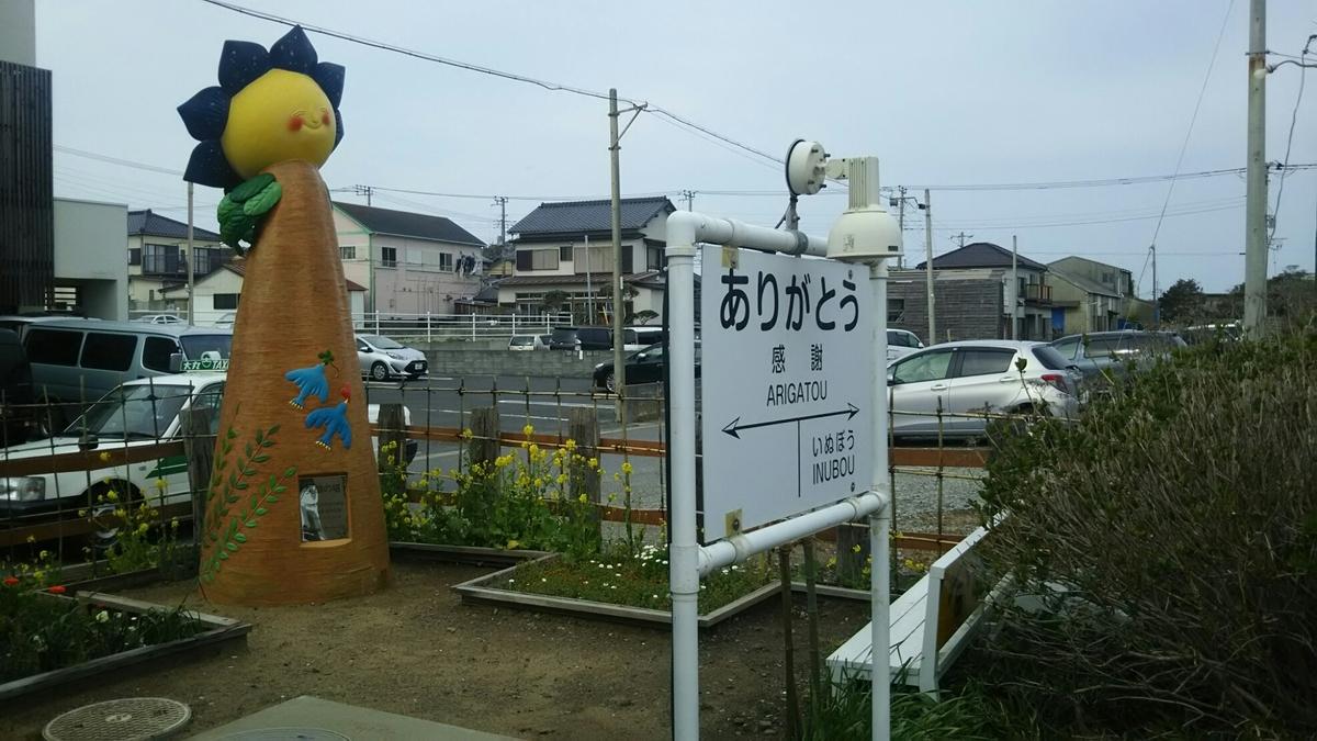 f:id:shiraike:20210227200943j:plain