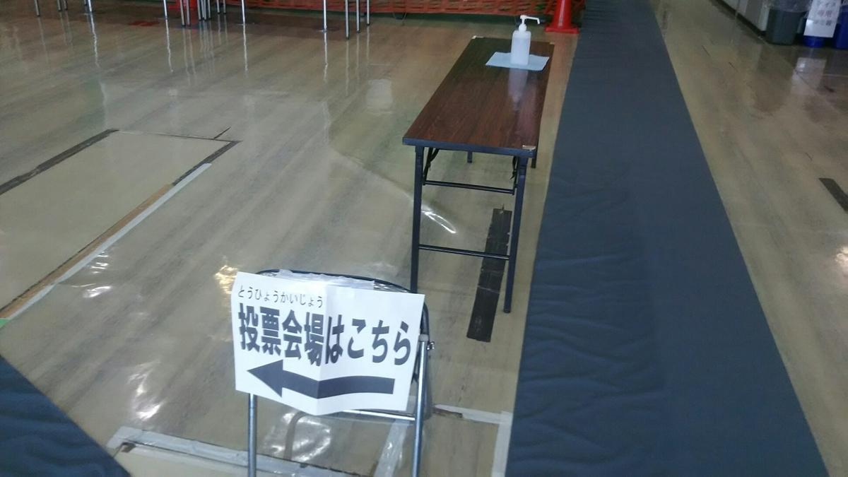 f:id:shiraike:20210321203639j:plain