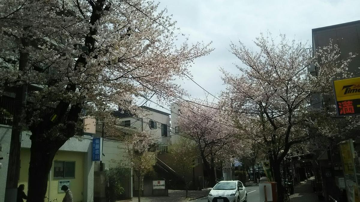 f:id:shiraike:20210401171913j:plain