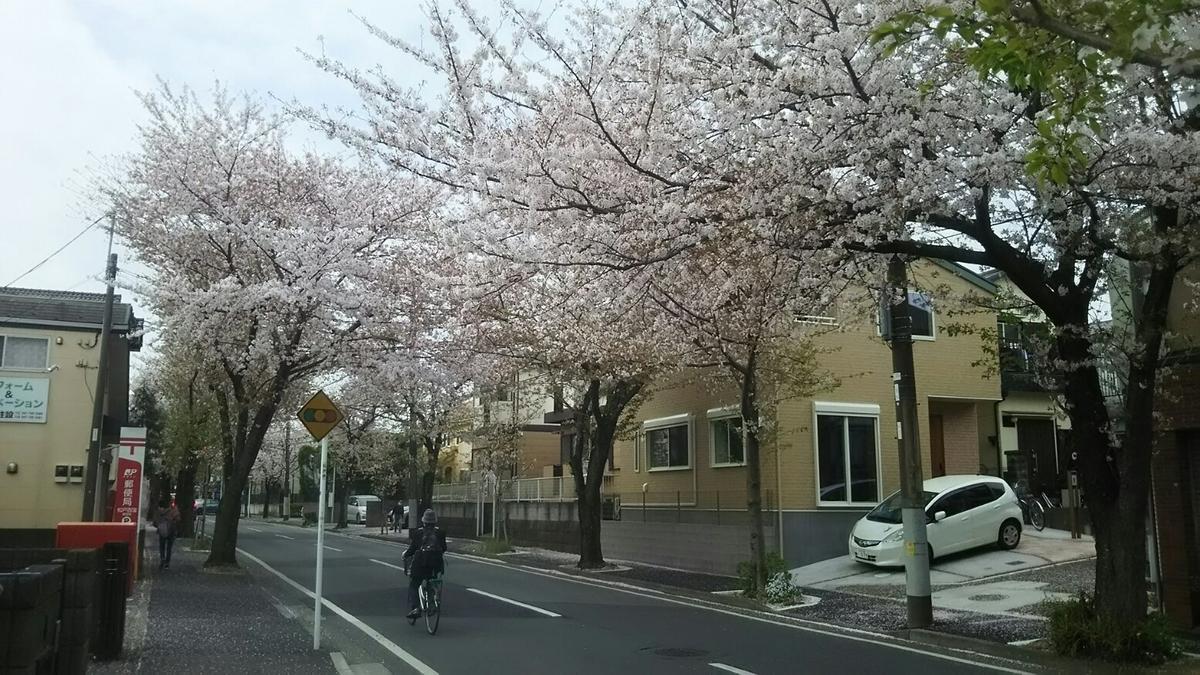 f:id:shiraike:20210401172050j:plain