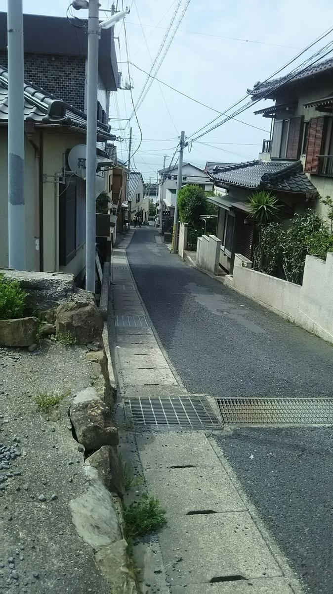 f:id:shiraike:20210404024055j:plain