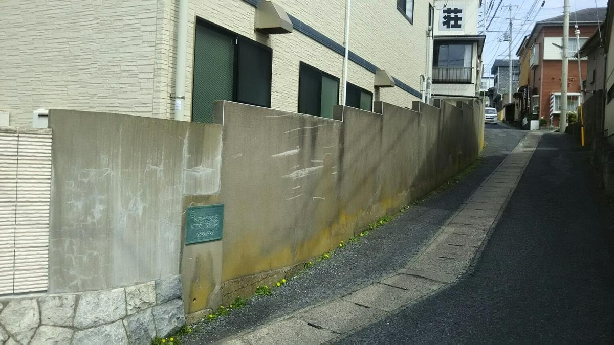f:id:shiraike:20210404024139j:plain