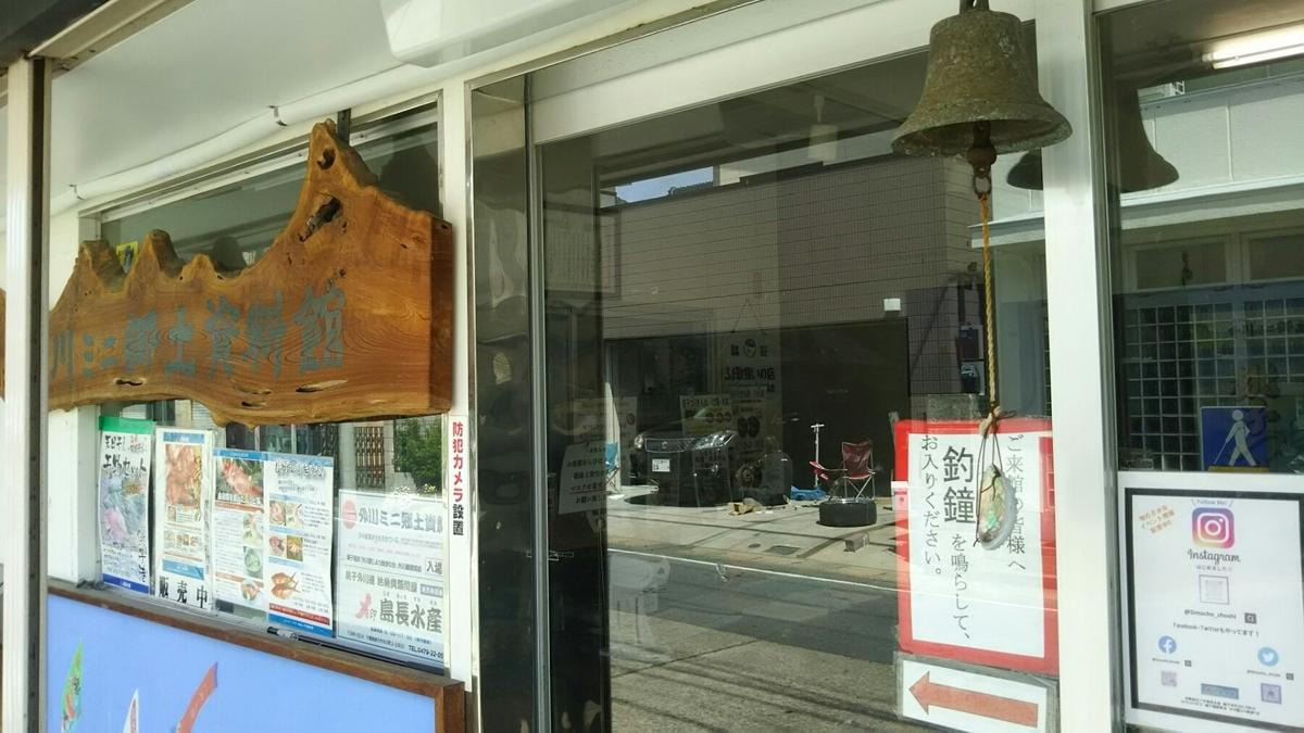 f:id:shiraike:20210404030354j:plain