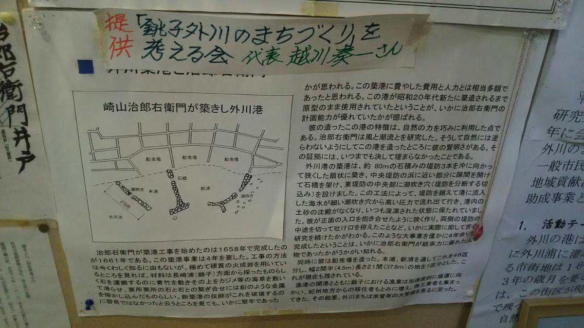 f:id:shiraike:20210404033132j:plain