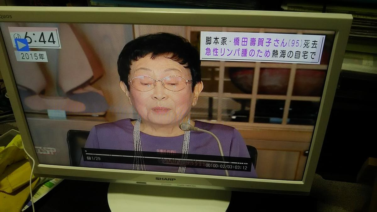 f:id:shiraike:20210406003213j:plain