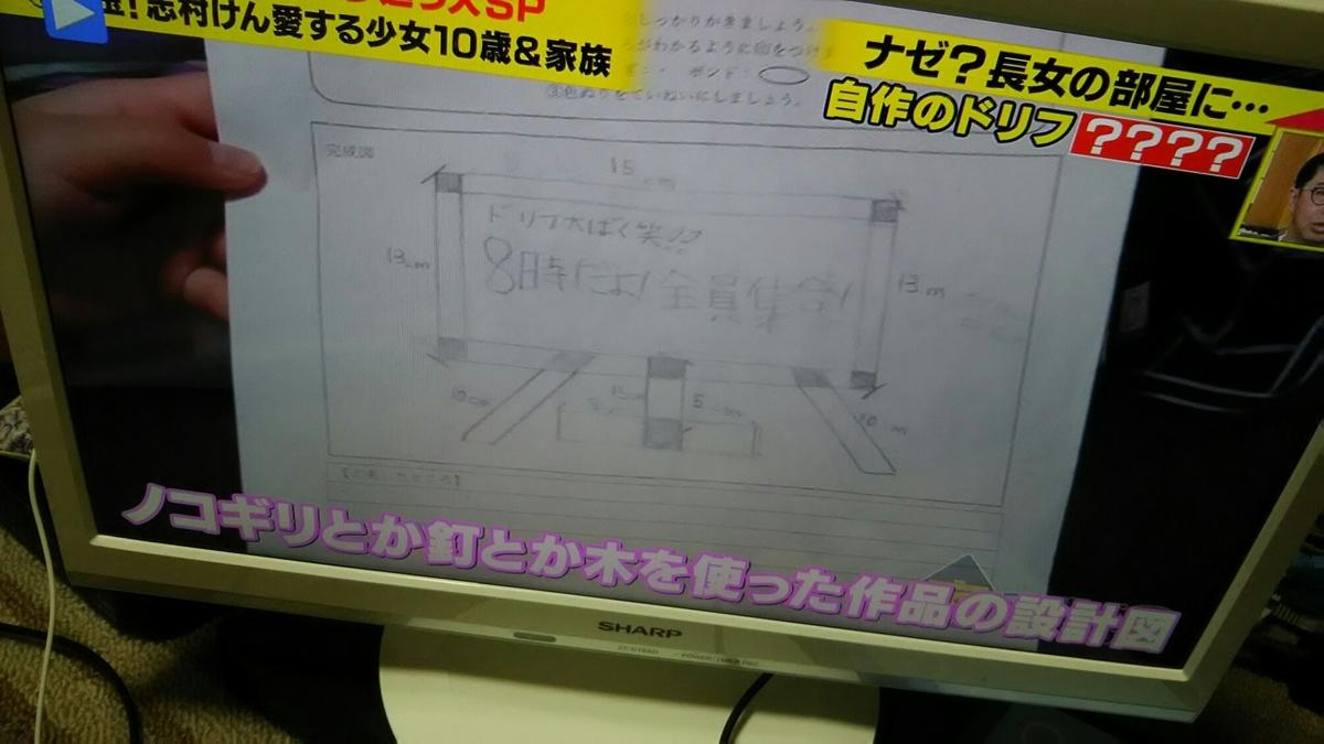 f:id:shiraike:20210408011011j:plain