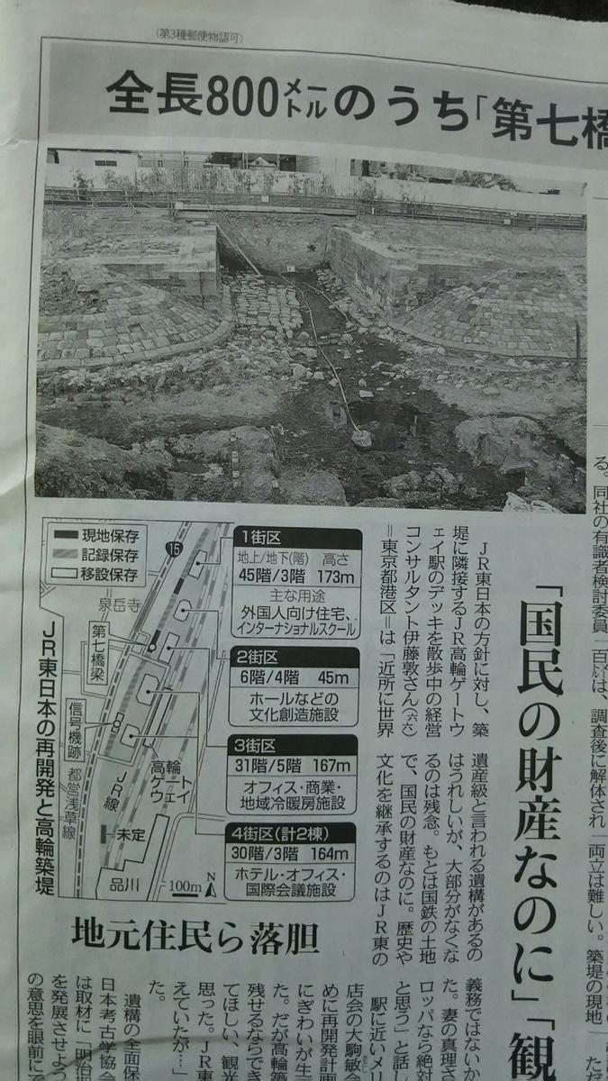 f:id:shiraike:20210422231723j:plain