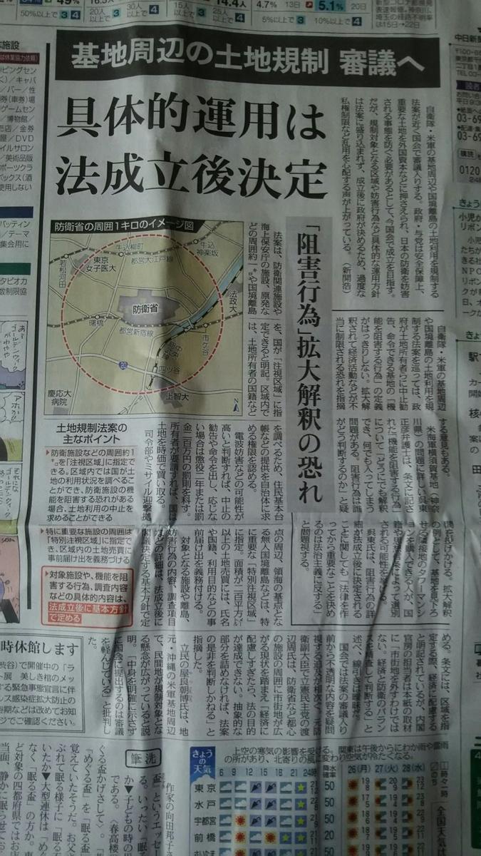 f:id:shiraike:20210502105337j:plain