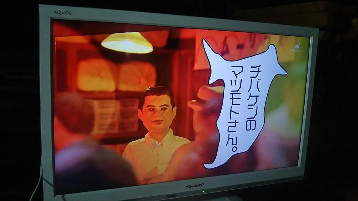f:id:shiraike:20210506233456j:plain