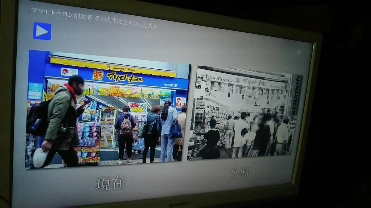f:id:shiraike:20210506235653j:plain