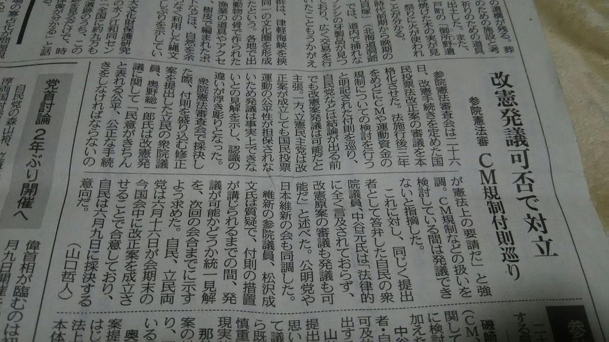 f:id:shiraike:20210527234250j:plain