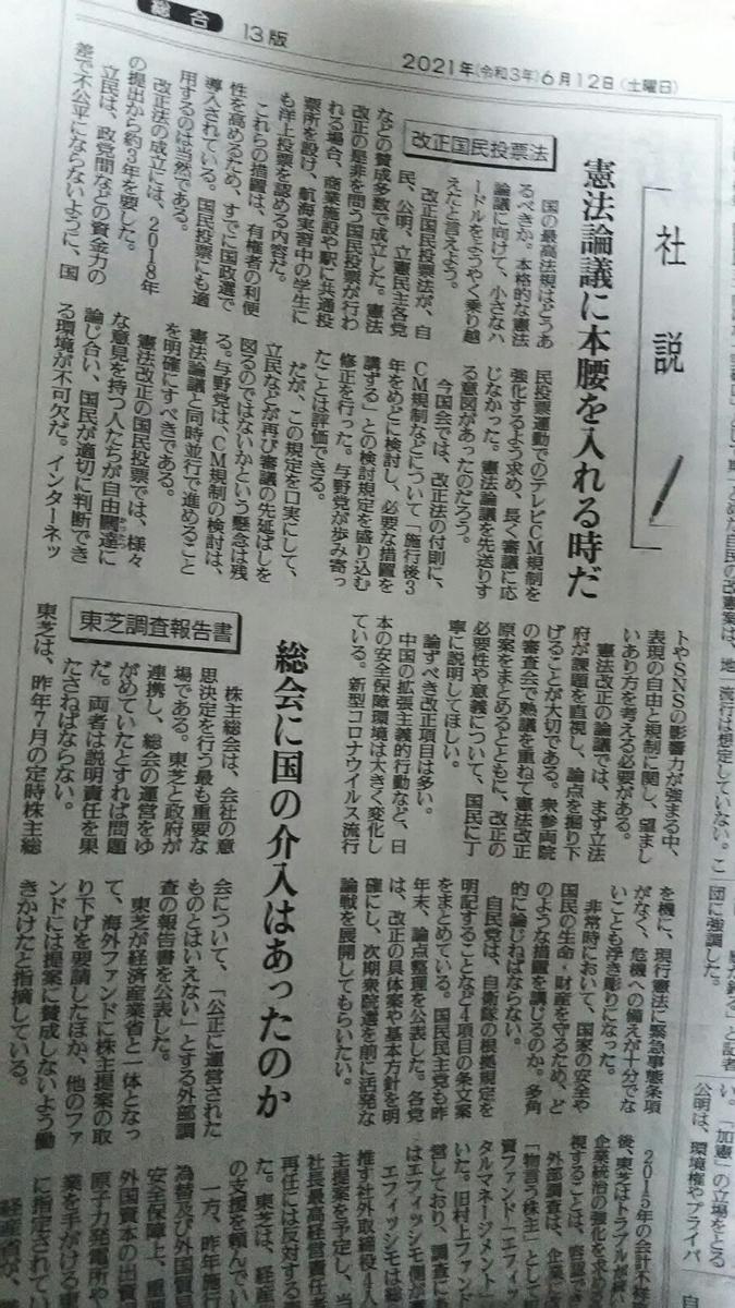 f:id:shiraike:20210612195535j:plain