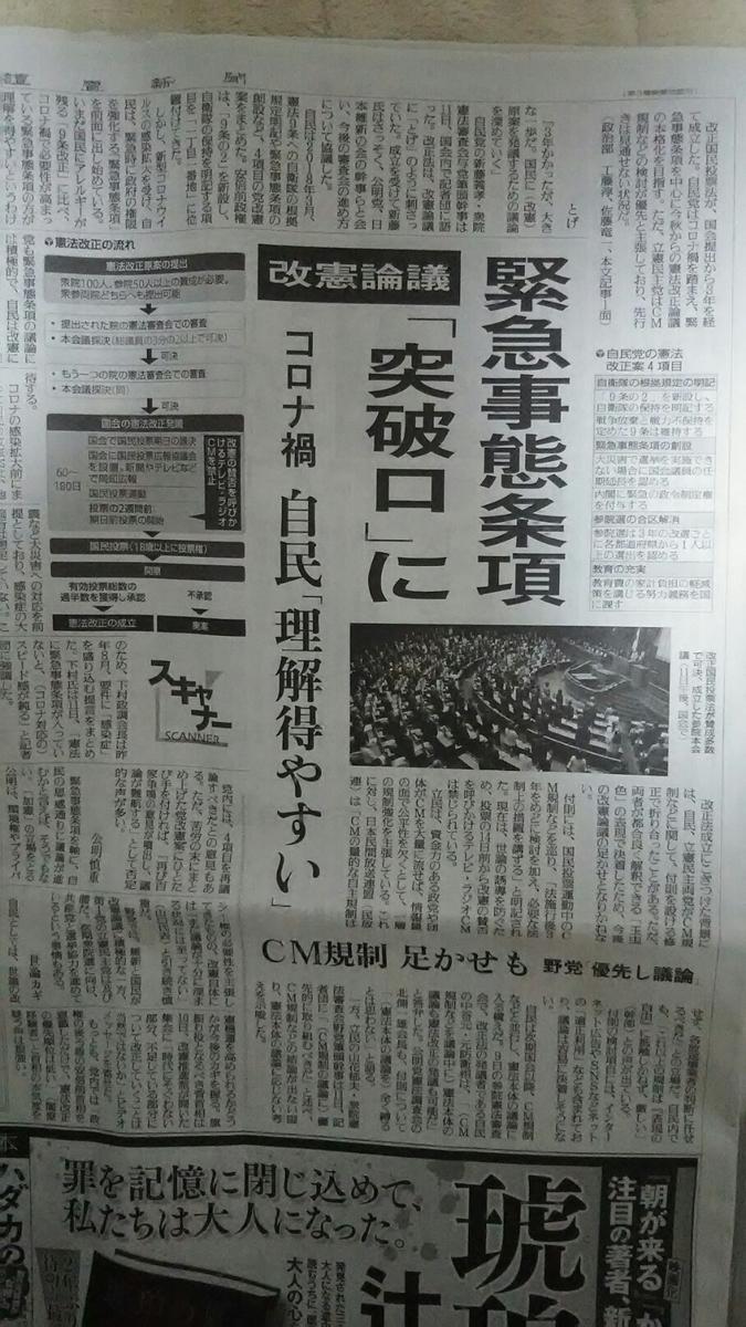 f:id:shiraike:20210612200523j:plain