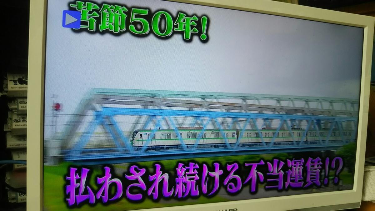 f:id:shiraike:20210613165806j:plain