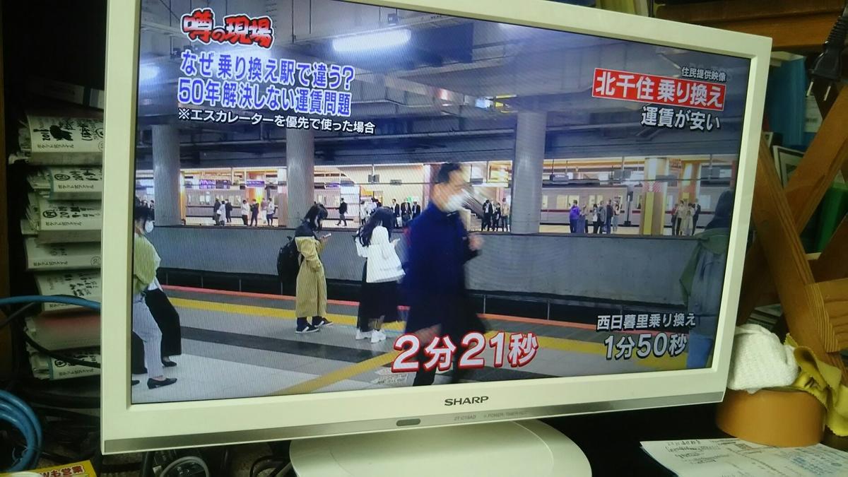 f:id:shiraike:20210613171058j:plain