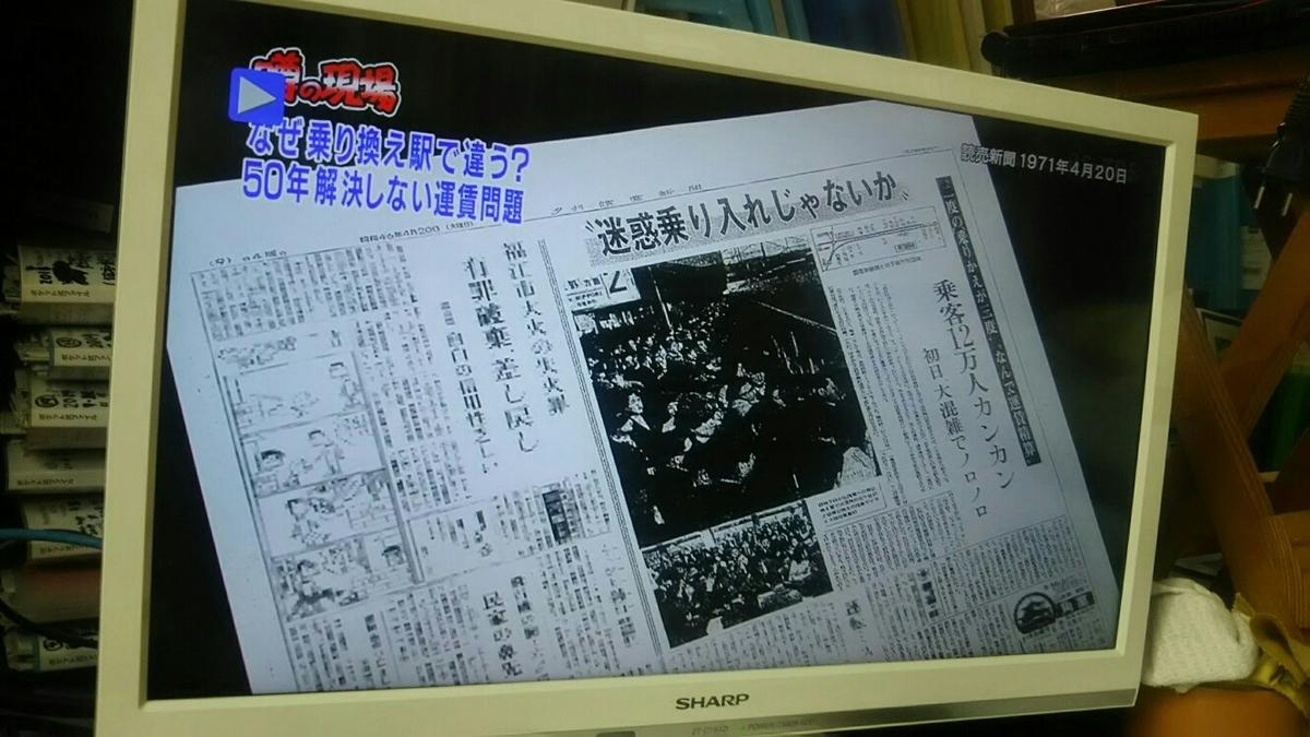 f:id:shiraike:20210613172541j:plain