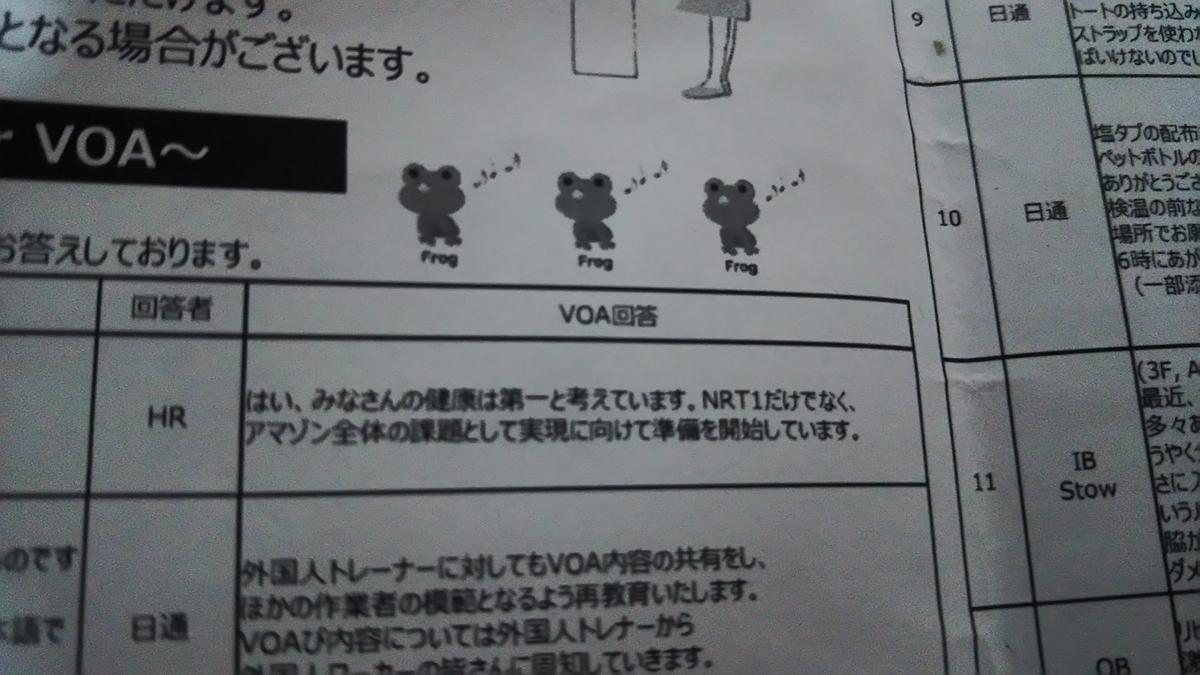 f:id:shiraike:20210614232252j:plain