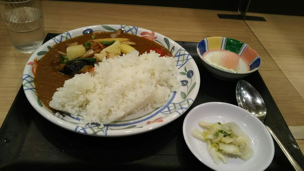 f:id:shiraike:20210712235305j:plain