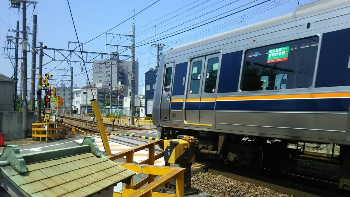 f:id:shiraike:20210713234122j:plain
