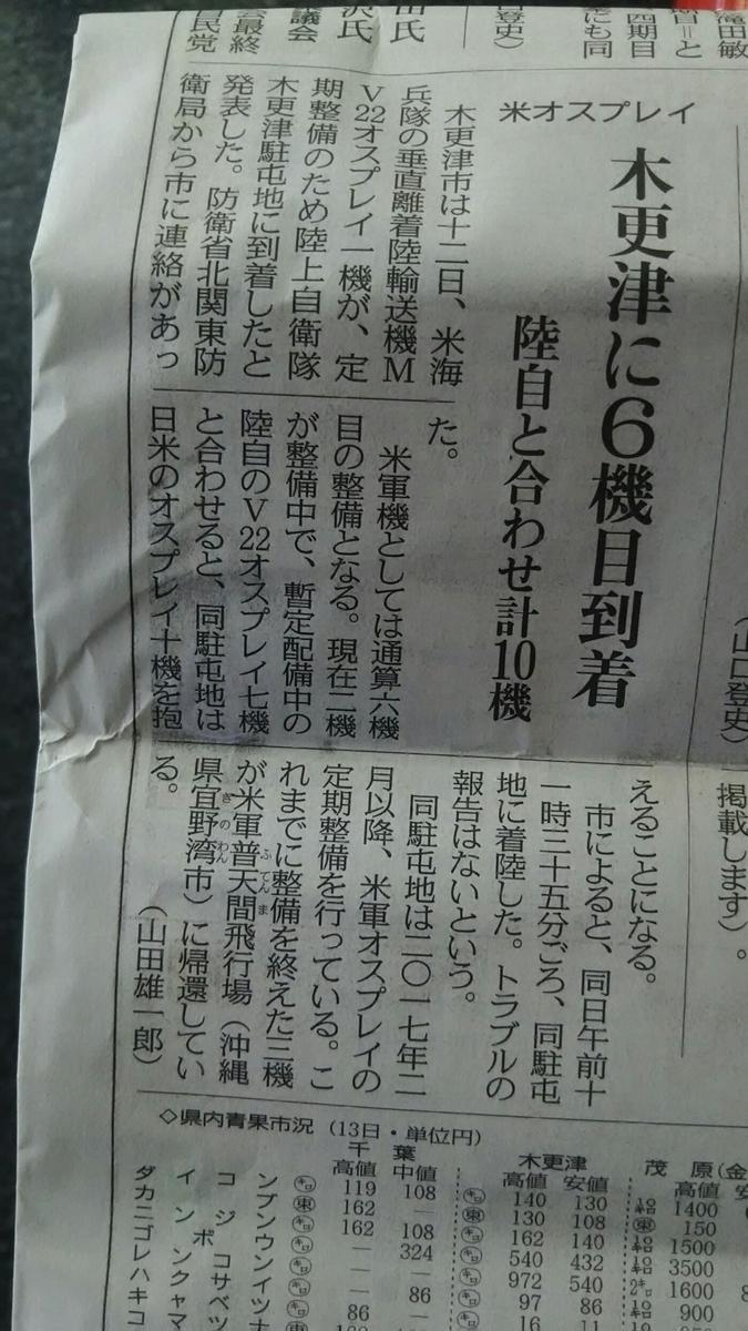 f:id:shiraike:20210714232539j:plain