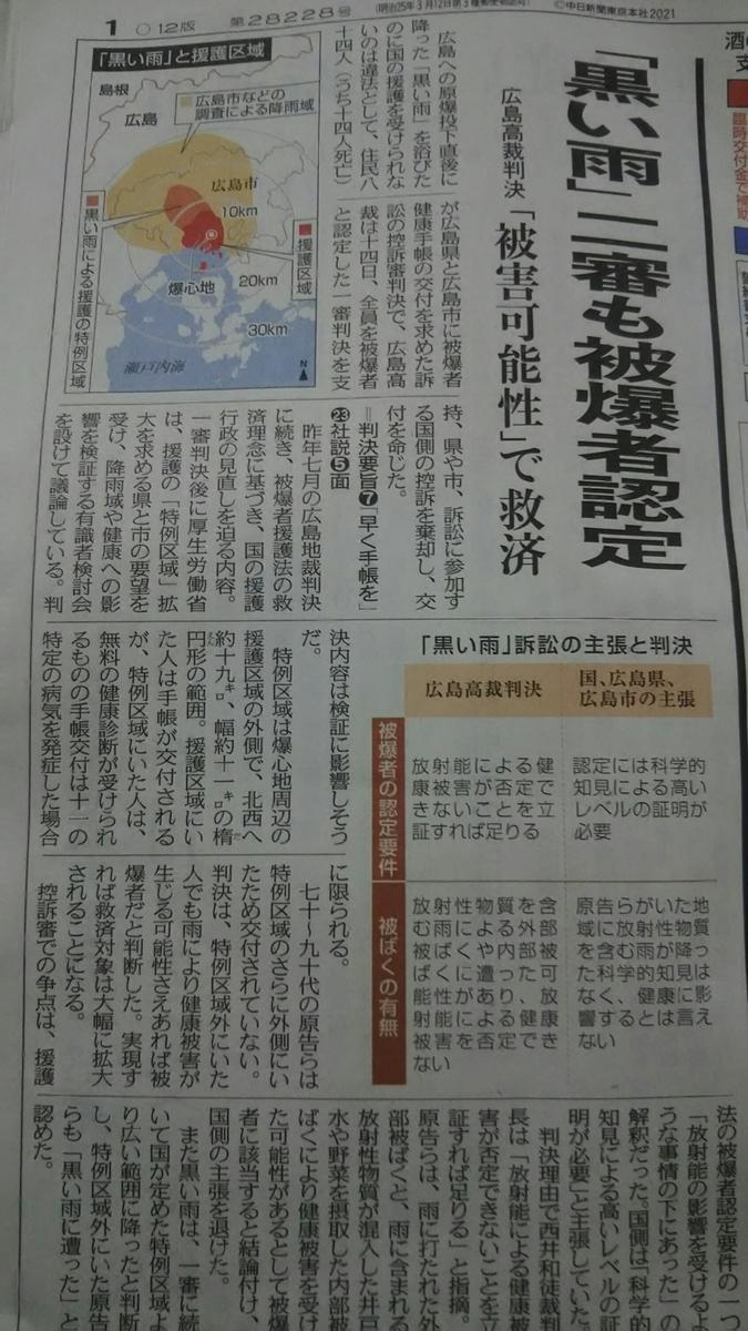f:id:shiraike:20210716001117j:plain