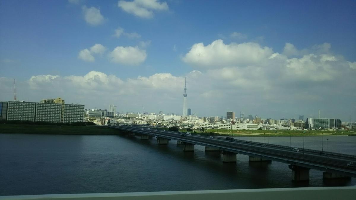f:id:shiraike:20210717155742j:plain