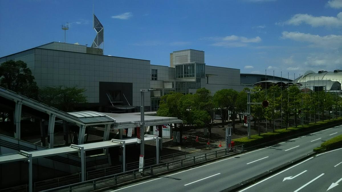 f:id:shiraike:20210724194334j:plain
