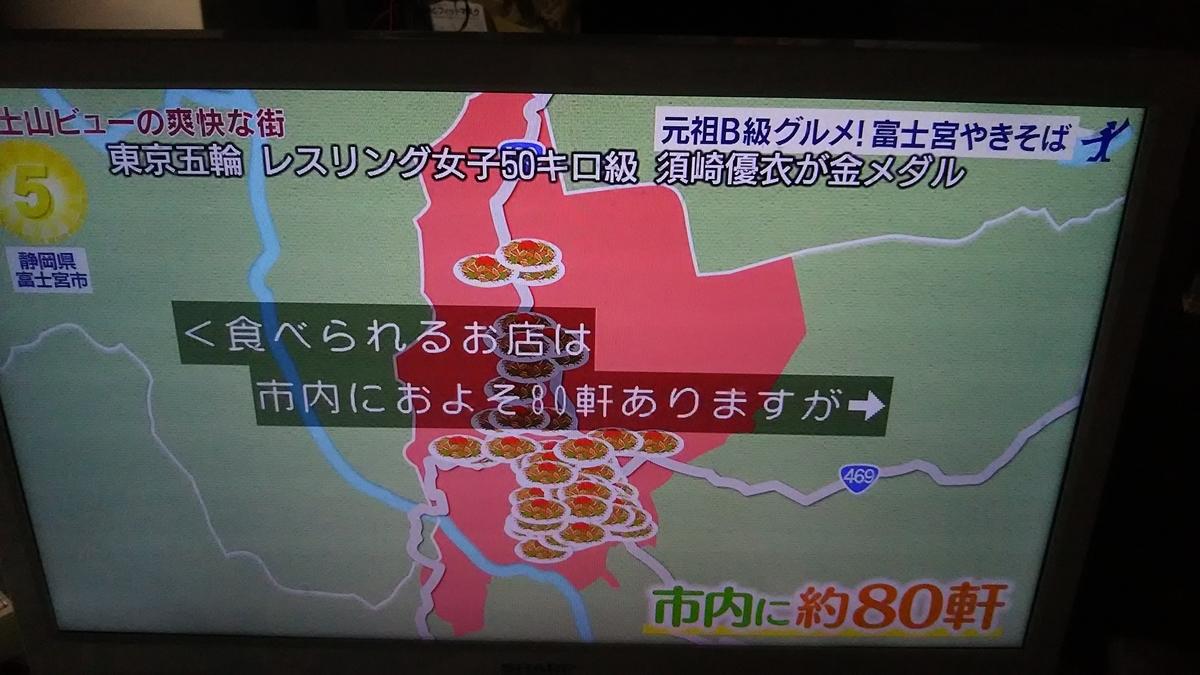 f:id:shiraike:20210808024530j:plain